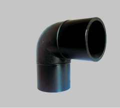 Products Elbow 90 5